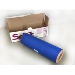 SPIRIT® CLASSIC THERMAL ROLL