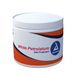 Dynarex 15oz Petroleum Jars