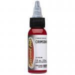 Eternal Tattoo Ink Crimson Red