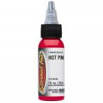 Eternal Tattoo Ink Hot Pink