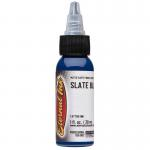 Eternal Tattoo Ink Slate Blue