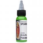 Eternal Tattoo Ink Spearmint