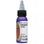 Eternal Tattoo Ink Enchanted Lilac