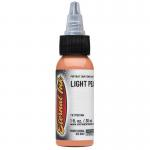 Eternal Tattoo Ink Light Peach