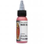 Eternal Tattoo Ink Nude Blush