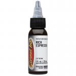 Eternal Tattoo Ink Rich Espresso