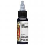 Eternal Tattoo Ink Blue Concentrate