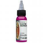 Eternal Tattoo Ink Liz Cook Electric Raspberry