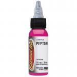 Eternal Tattoo Ink Liz Cook Pepto Pink