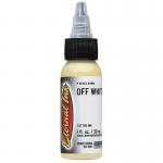 Eternal Tattoo Ink M Series Off White