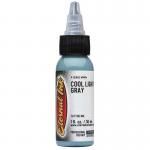 Eternal Tattoo Ink M Series Cool Light Gray