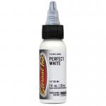 Eternal Tattoo Ink M Series Perfect White