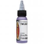 Eternal tattoo ink Halo Twilight