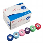 "Sensi-Wrap Adherent tape 1""x 5 yards"