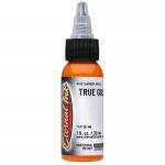 Eternal Myke Chambers True Gold