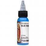Eternal Myke Chambers Blue Ribbon