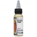 Eternal Andrea Afferni Natural Fawn
