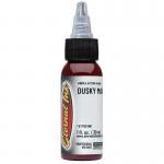 Eternal Andrea Afferni Dusty Mauve