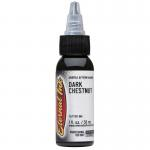 Eternal Andrea Afferni Dark Chestnut