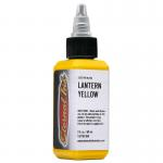 Eternal Tattoo Ink Jess Yen Lantern Yellow