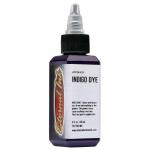 Eternal Tattoo Ink Jess Yen Indigo Dye