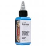 Eternal Tattoo Ink Jess Yen Fuji Blue