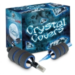 Crystal Grip Covers