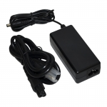 Critical Replacement Power Adapter & Cord