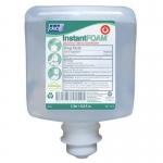 InstantFOAM Sanitizer Replacement cartridge