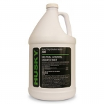 Husky 806 Neutral Hospital Disinfectant