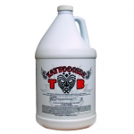 Tattoocide--Ready to Use Gallon
